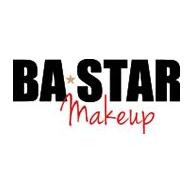 BA Star coupons