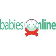 Babies Online coupons