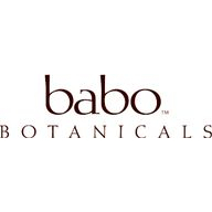 Babo Botanicals coupons