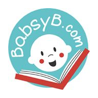 Babsybooks coupons