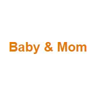 Baby & Mom coupons