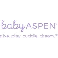 Baby Aspen coupons