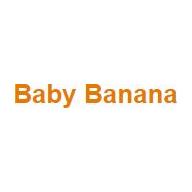 Baby Banana coupons