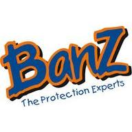 Baby Banz coupons
