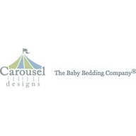 Baby Bedding coupons