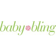 Baby Bling Bows coupons