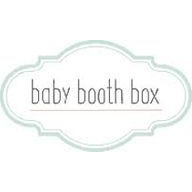 Baby Booth Box coupons