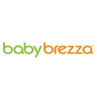 Baby Brezza coupons