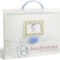 Baby Briefcase coupons