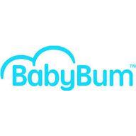 Baby Bum Brush coupons