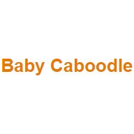Baby Caboodle coupons