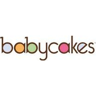 Baby Cakes coupons