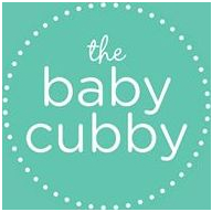 Baby Cubby coupons