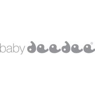 baby deedee coupons