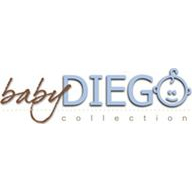 Baby Diego coupons