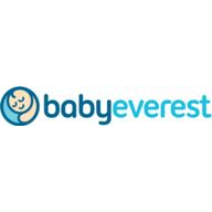 Baby Everest coupons