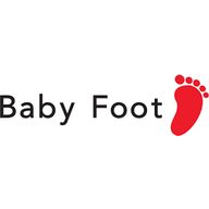 Baby Foot coupons