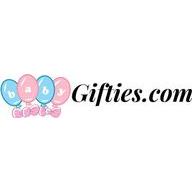 Baby Gifties coupons