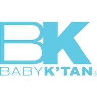 Baby Ktan coupons