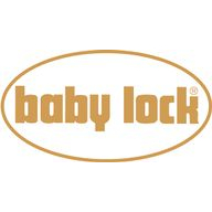 Baby Lock coupons
