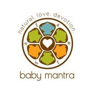 Baby Mantra coupons