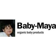 Baby Maya Products coupons