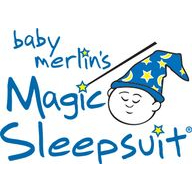 Baby Merlin Company coupons
