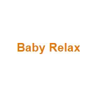 Baby Relax coupons
