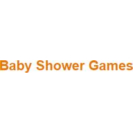 Baby Shower Games coupons