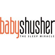 Baby Shusher coupons