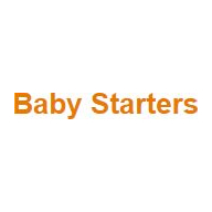 Baby Starters coupons