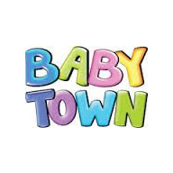 Baby Town coupons