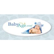 BabyAge coupons