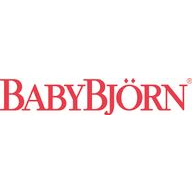 BabyBjörn coupons