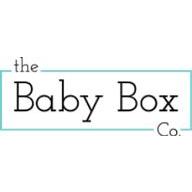 BABYBOX coupons