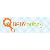 BabyBubz coupons