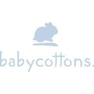 babycottons coupons