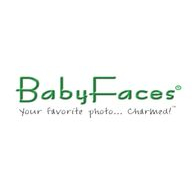 BabyFaces.com coupons
