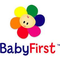 BabyFirstTV coupons