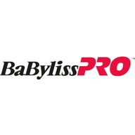 BaBylissPRO coupons