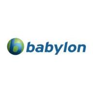 Babylon coupons