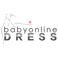 BabyOnlineDress coupons