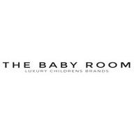 Babyroom coupons