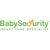 BabySecurity coupons