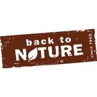 Back to Nature coupons
