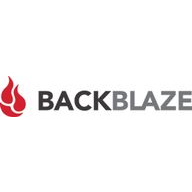 Backblaze coupons