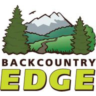 Backcountry Edge coupons