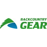 Backcountry Gear coupons