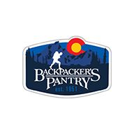 Backpacker's Pantry coupons
