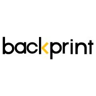 backprint coupons